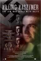 Le Juif qui négocia avec les nazis