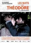 Les nuits avec Théodore, le film
