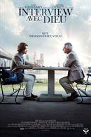 Interview avec Dieu, le film