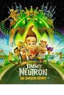 Jimmy Neutron Un garçon génial