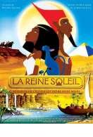 La Reine soleil, le film