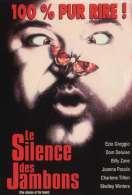 Le Silence des Jambons