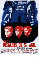 Les disparus de Saint-Agil, le film