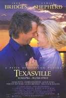 Affiche du film Texasville