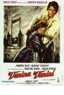 Vanina Vanini, le film