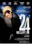 24 mesures, le film