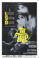 The Trip, le film