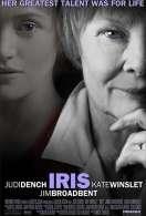 Iris, le film
