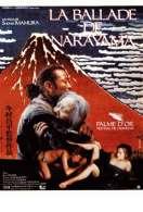 La ballade de Narayama, le film