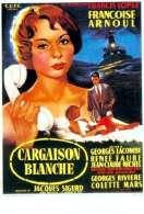 Cargaison Blanche, le film