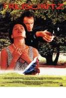 Freischutz, le film