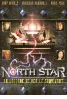 North Star, la Legende de Ken le Surv, le film
