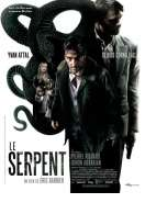 Le Serpent, le film
