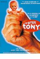 Le p'tit Tony, le film