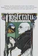 Affiche du film Nosferatu, fant�me de la nuit