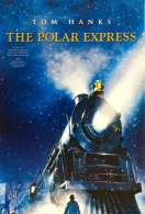 Le Pole Express, le film