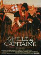La fille du capitaine, le film