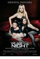 Affiche du film Nous sommes la nuit