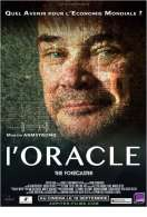 Affiche du film L'Oracle