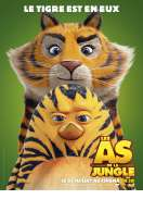 Les As de la Jungle, le film
