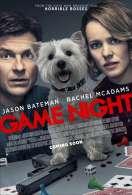 Bande annonce du film Game Night