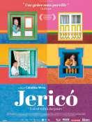 Jericó, le vol infini des jours, le film
