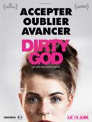 Dirty God, le film