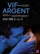 Vif-Argent, le film