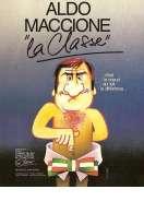 La Classe, le film