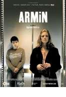 Affiche du film Armin