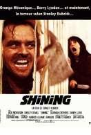 Shining, le film