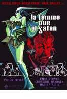 La femme nue et Satan, le film