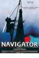 Affiche du film Navigator