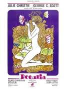 Affiche du film Petulia