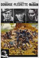 La charge de la 8eme brigade, le film