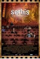 Affiche du film Serbis
