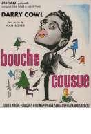 Bouche Cousue
