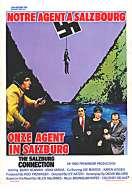 Notre Agent a Salzbourg