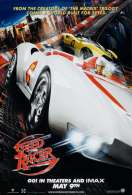 Speed Racer, le film