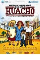 Huacho, le film