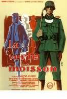 La Verte Moisson, le film