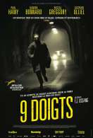 9 Doigts, le film