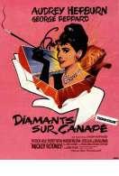 Bande annonce du film Diamants sur canapé