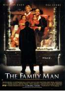 Family man, le film