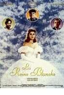 Affiche du film La Reine Blanche