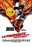 La poursuite impitoyable, le film