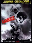Carnage, le film