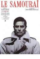 Le Samouraï, le film