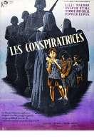 Les Conspiratrices, le film