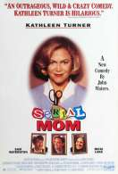 Serial mother, le film